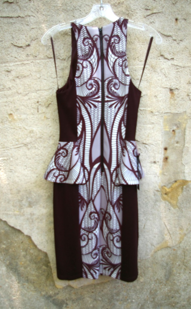 bebe-Size-S-Dress_184670E.jpg