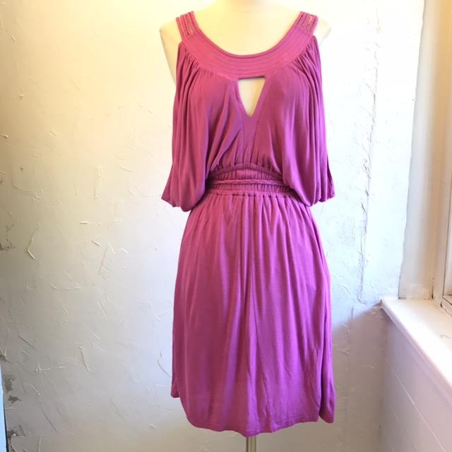 bebe-Size-S-Dress_207258A.jpg