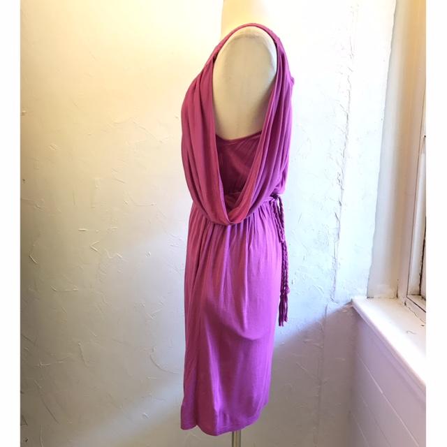 bebe-Size-S-Dress_207258C.jpg