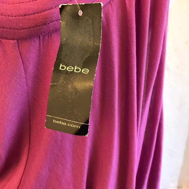bebe-Size-S-Dress_207258D.jpg