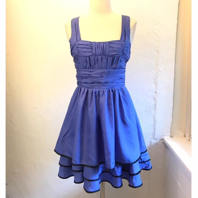 bebe-Size-S-Dress_226194A.jpg