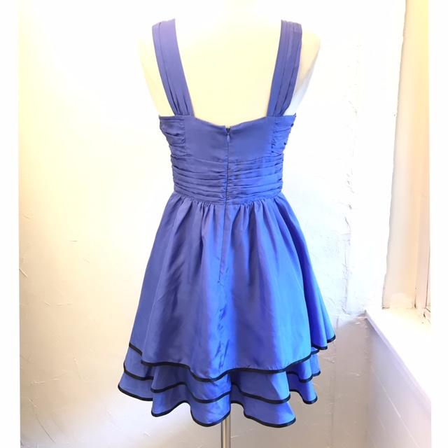 bebe-Size-S-Dress_226194B.jpg