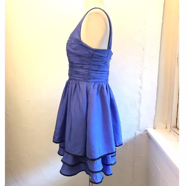 bebe-Size-S-Dress_226194C.jpg
