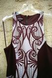bebe-Size-S-Dress_184670C.jpg