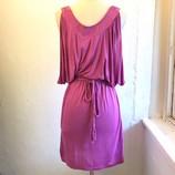 bebe-Size-S-Dress_207258B.jpg