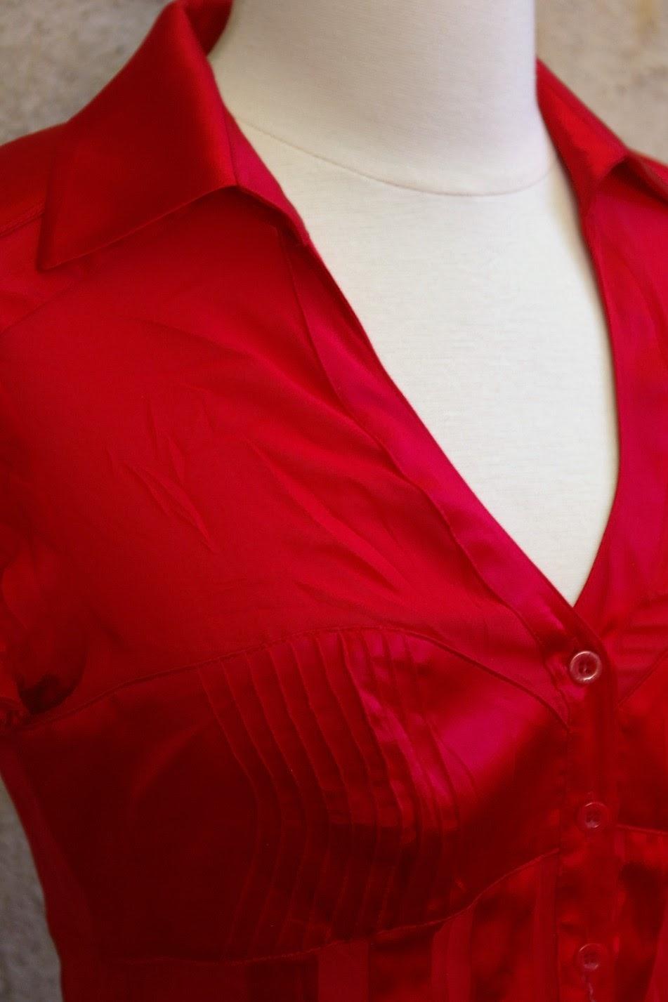 bebe-Size-S-Short-Sleeve-Shirt_214188D.jpg