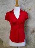 bebe-Size-S-Short-Sleeve-Shirt_214188A.jpg