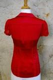 bebe-Size-S-Short-Sleeve-Shirt_214188B.jpg
