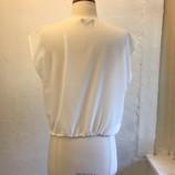 bebe-Size-S-Short-Sleeve-Shirt_237352B.jpg