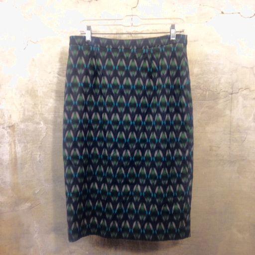 halogen-Size-10-Skirt_214168A.jpg