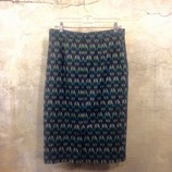 halogen-Size-10-Skirt_214168B.jpg