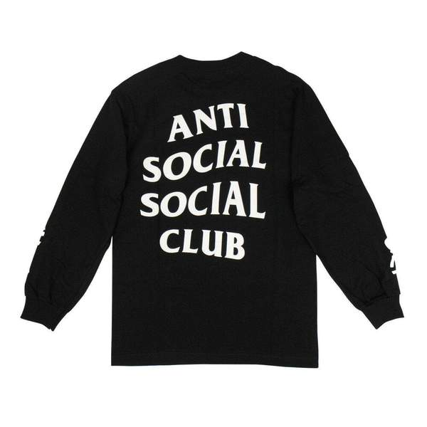 ASSC-LS-Shirt-GET-WEIRD-Black-Size-Medium-New-3169-24_15691A.jpg