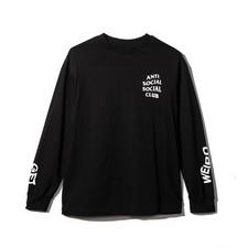 ASSC-LS-Shirt-GET-WEIRD-Black-Size-Medium-New-3169-24_15691B.jpg