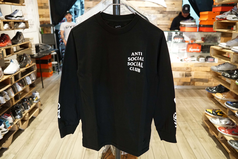 ASSC-LS-Shirt-GET-WEIRD-Black-Size-Small-New-3169-27_15694A.jpg