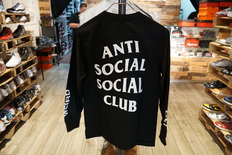 ASSC-LS-Shirt-GET-WEIRD-Black-Size-Small-New-3169-27_15694B.jpg