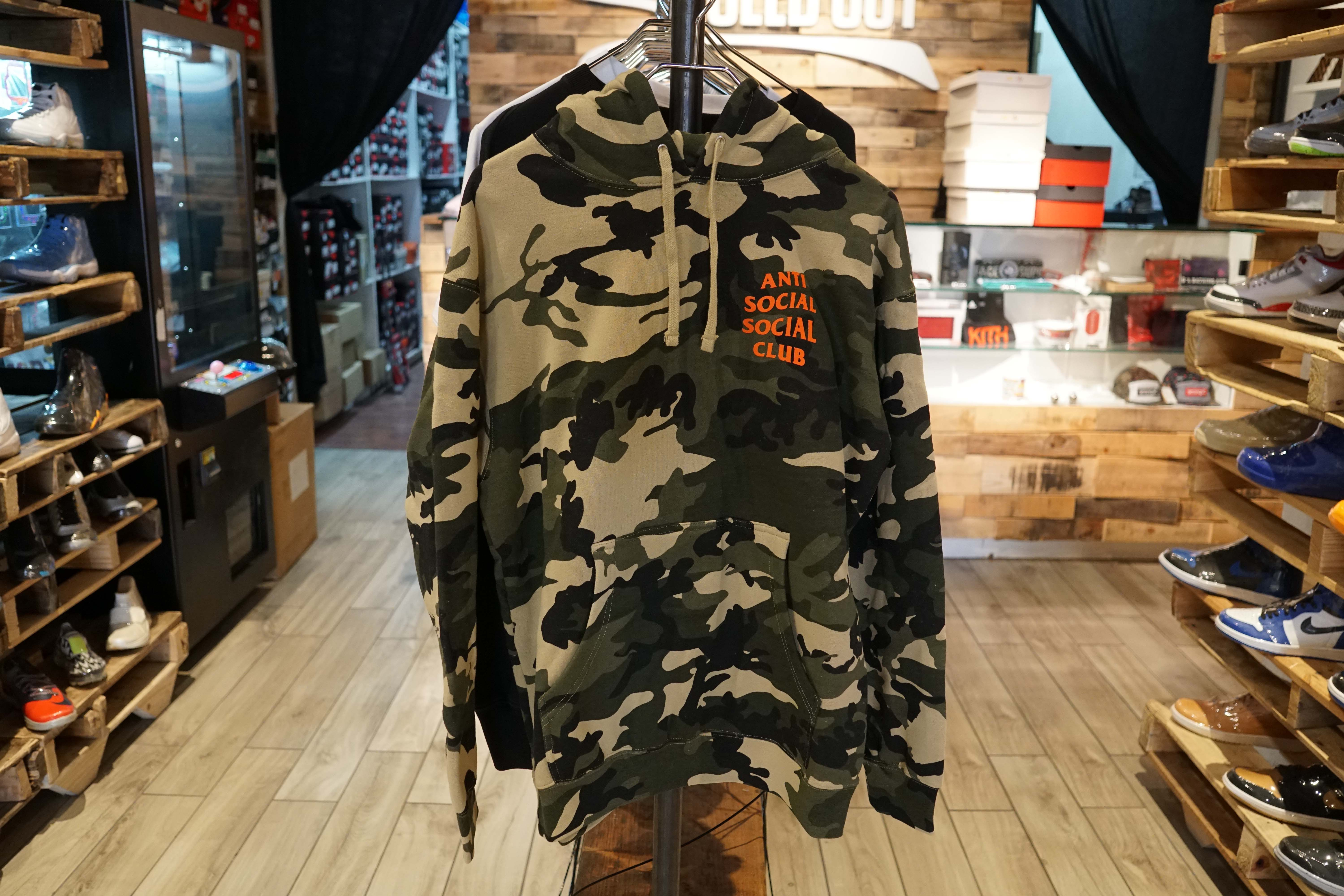 ASSC-Pullover-6TH-ST-Size-Medium-Camo-New-2998-78_17742A.jpg