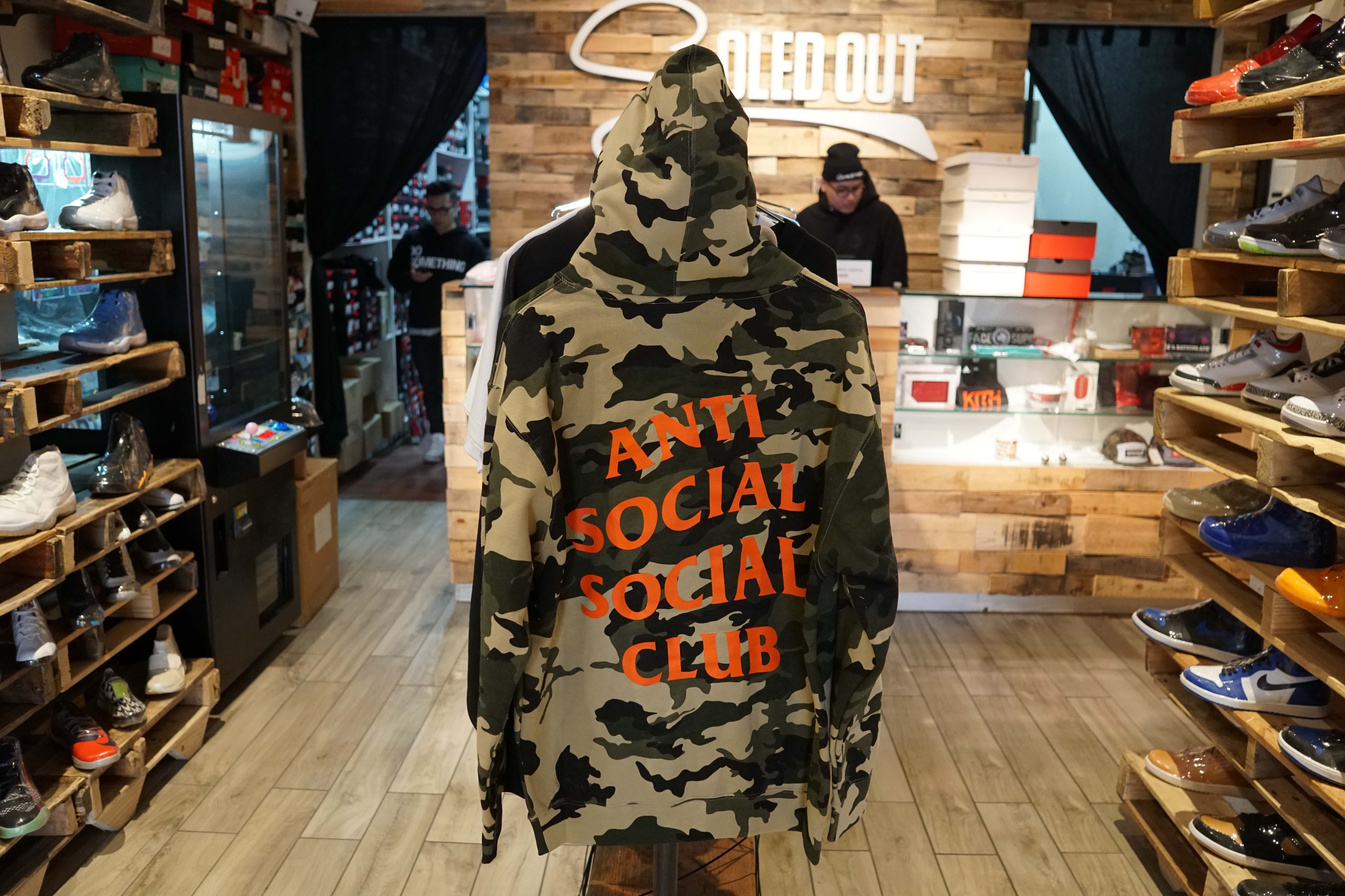 ASSC-Pullover-6TH-ST-Size-Medium-Camo-New-2998-78_17742B.jpg