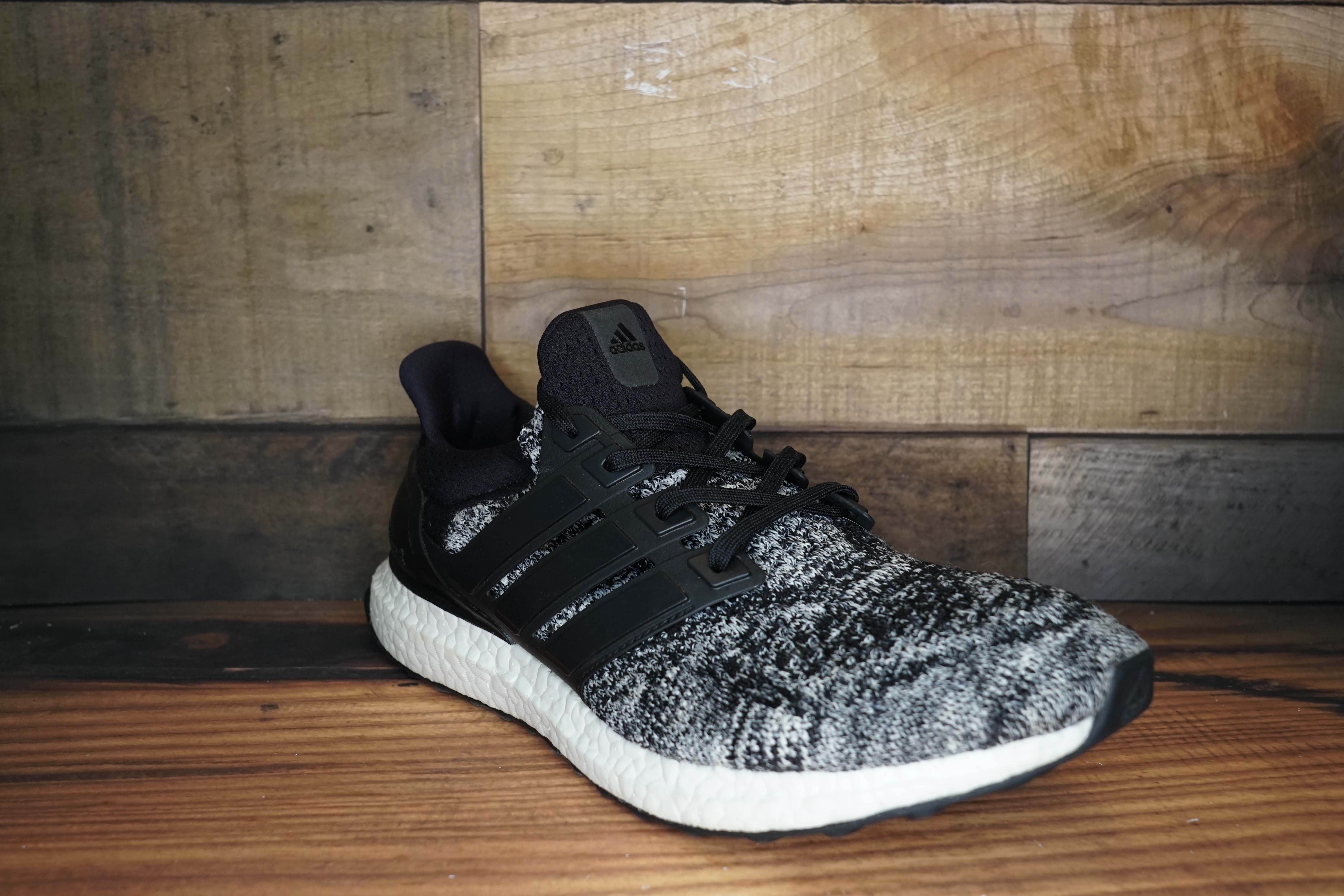 9ec3b16b29406 ... sweden shoe adidas ultraboost m reigning champ 2016 used original .