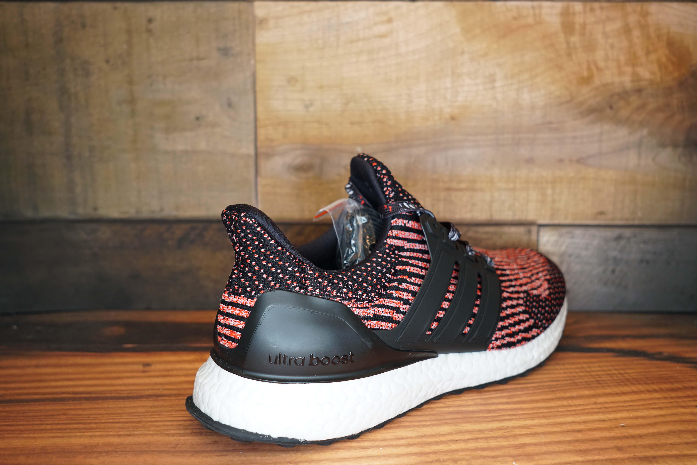 quality design 5427c 63ed6 Adidas-UltraBoost-3.0-CNY-2016-New-Original-Box-