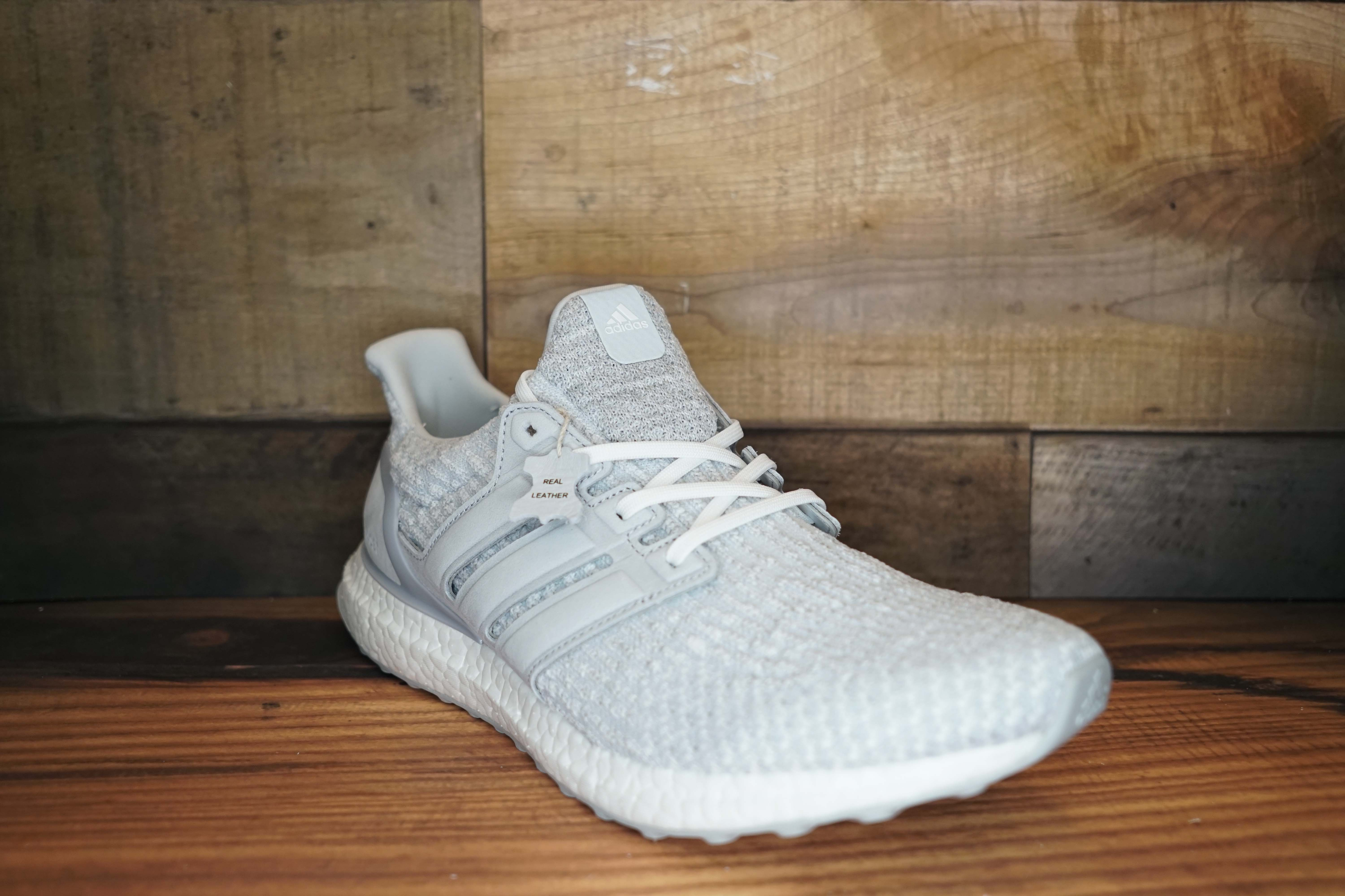 dd12cdd841e83 ... discount code for adidas ultraboost reigning champ 2017 new original  box 2bda6 510c6