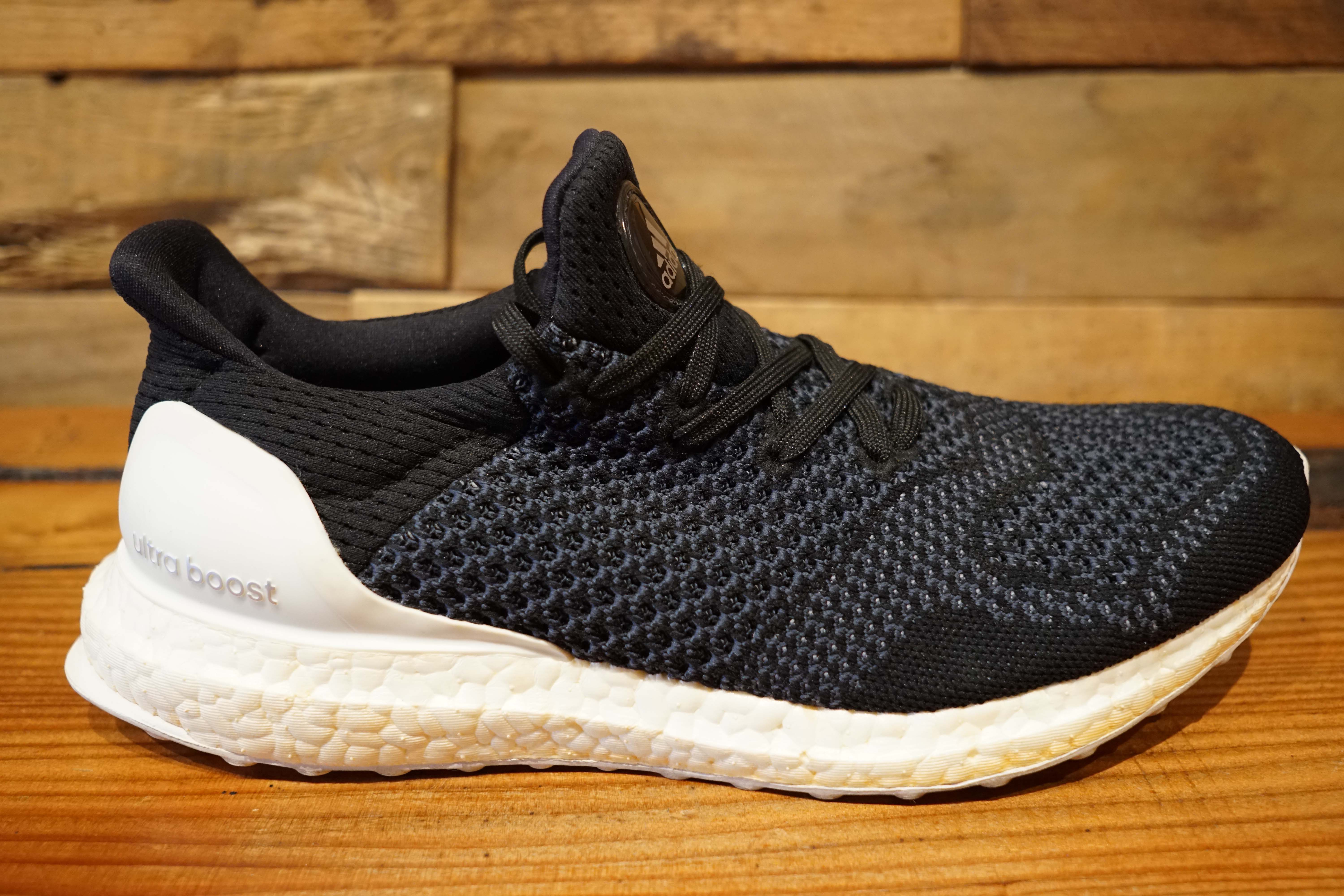 c4932d484e38c ... coupon for adidas ultraboost uncaged hypebeast 2015 used no box 412ac  bdb3b