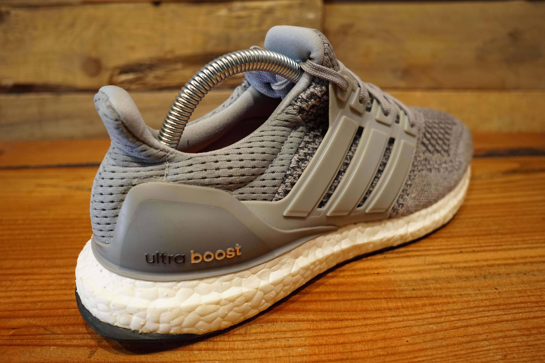 Womens Adidas Ultra Boost Størrelse 9.5 tVTGeDFjkt