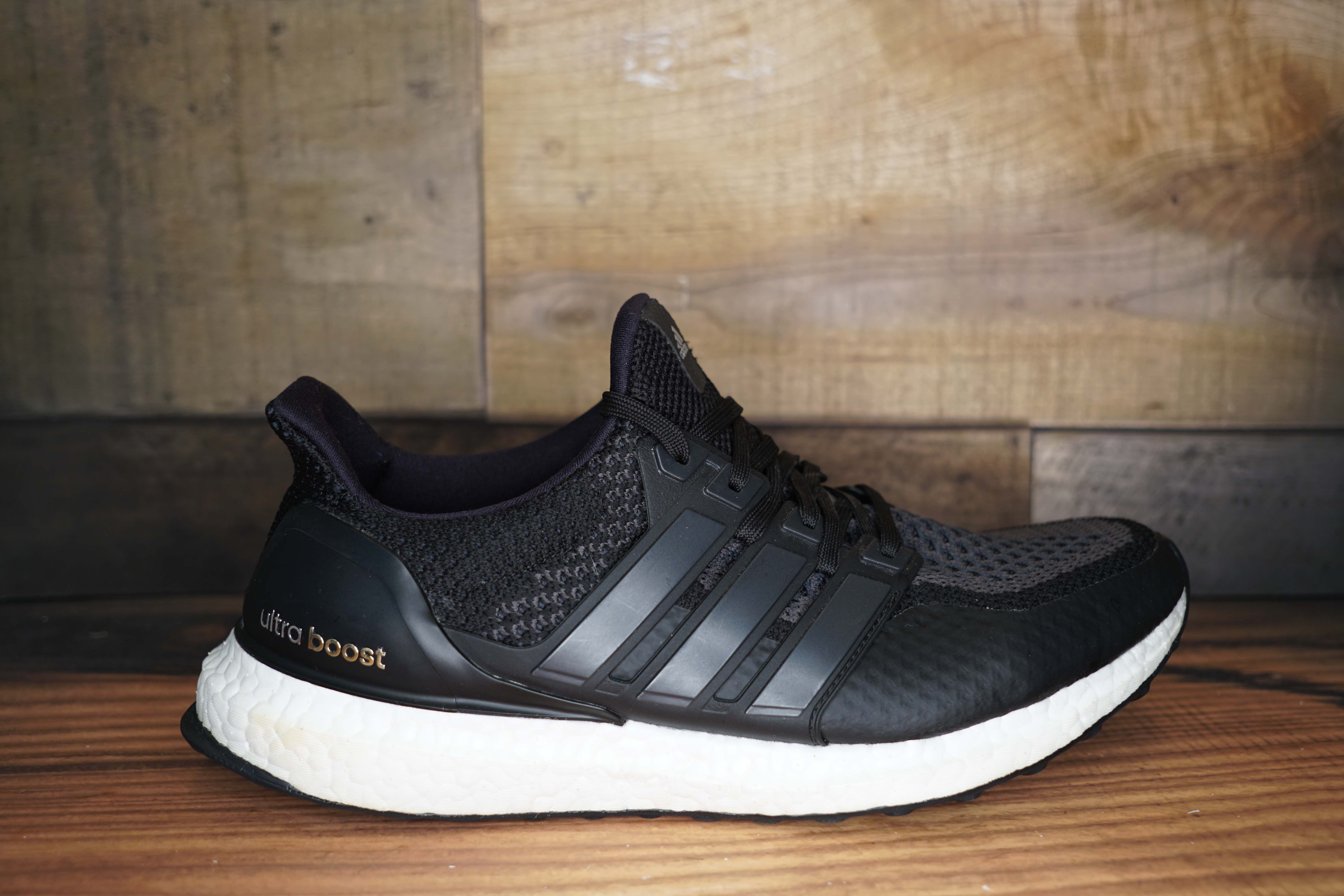 dfe5ad42e0417 ... coupon adidas ultra boost 11 used 082f7 e4daa