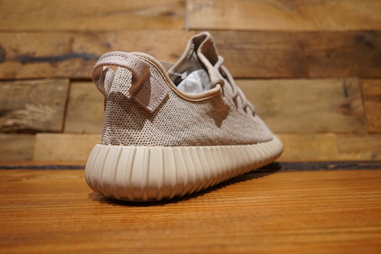 0cbfdc03267 Adidas Yeezy Boost 350