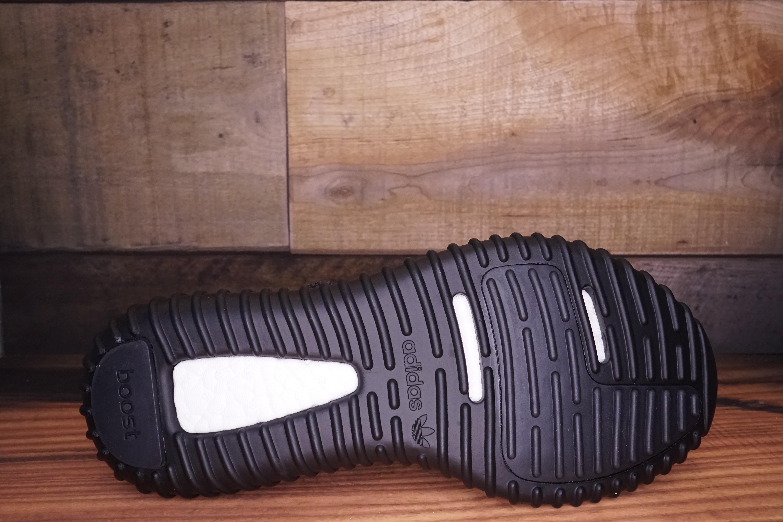 a9cbd6e181d Adidas Yeezy Boost 350