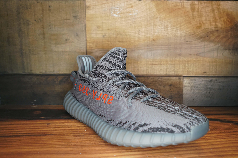 90c24c2ca92 Adidas Yeezy Boost 350 V2