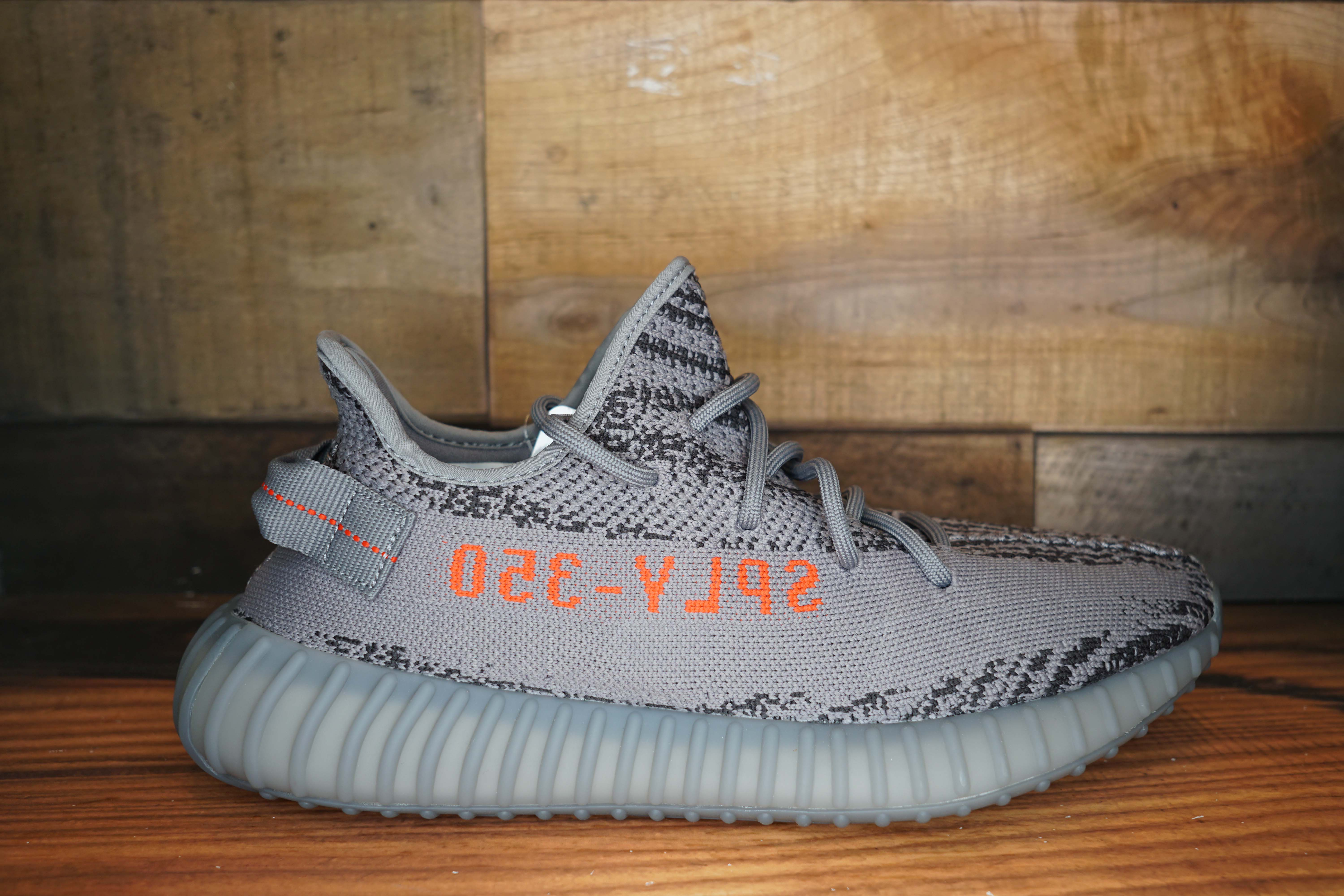 cc3be38be3f Adidas Yeezy Boost 350 V2
