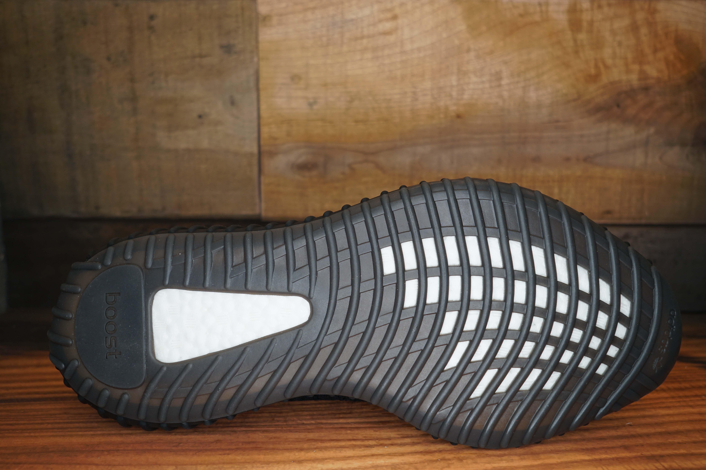 adidas yeezy 350 boost v2 size 8.5 adidas yeezy boost 350 black men