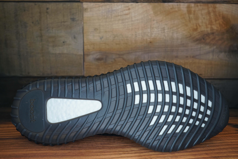 235af8d0ef0 Adidas Yeezy Boost 350 V2