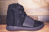 Adidas-Yeezy-Boost-750-Size-8-New-with-Original-Box_1335A.jpg