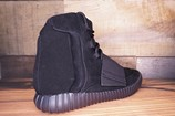 Adidas-Yeezy-Boost-750-Size-8-New-with-Original-Box_1335C.jpg
