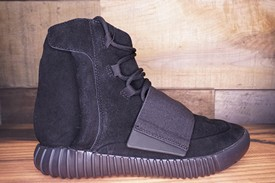 check out da874 eae9f Adidas Yeezy Boost 750