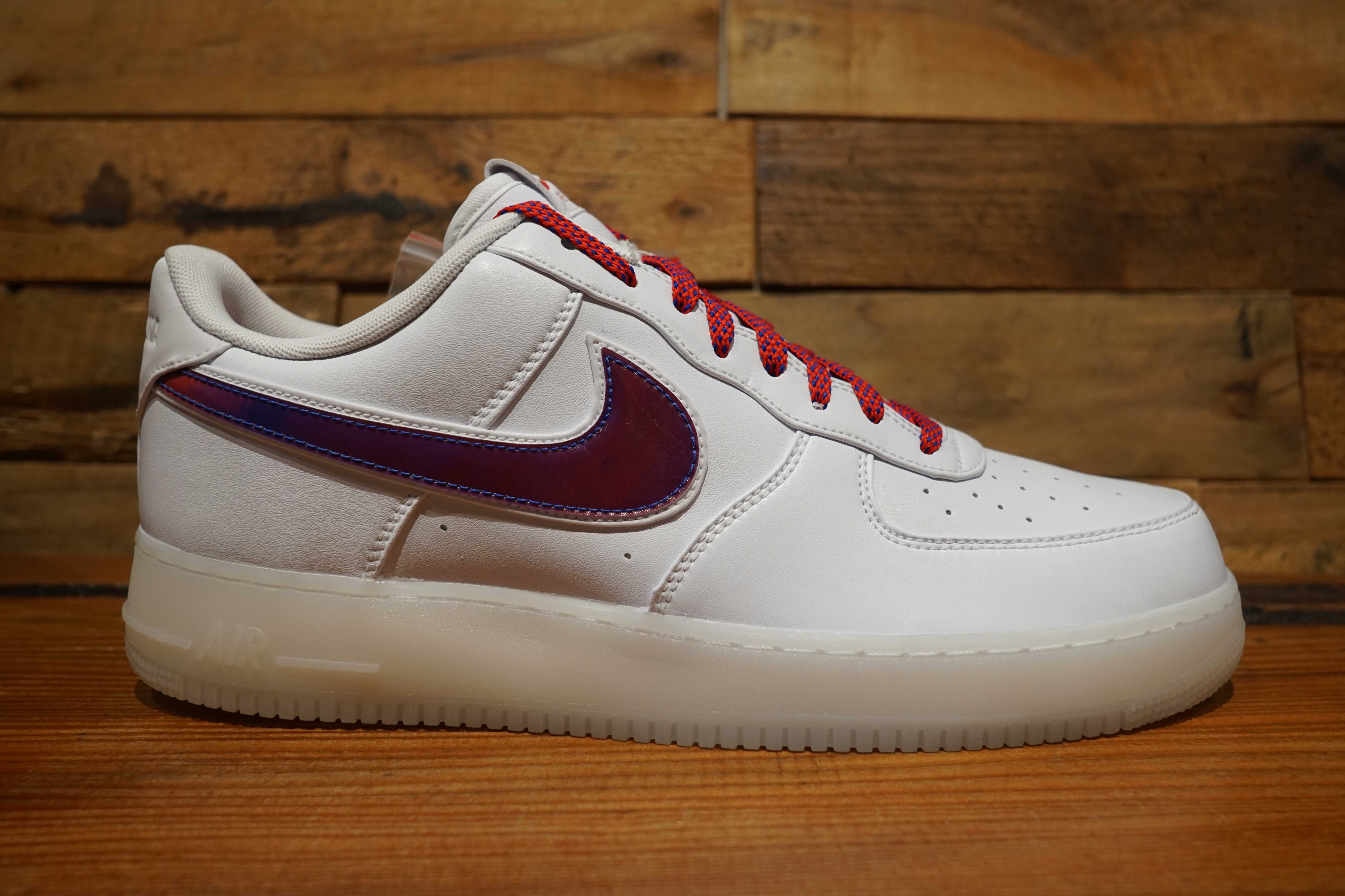107bf1f4ccc5 Air Force 1  07