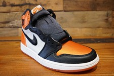 Air-Jordan-1-RE-HI-OG-SL-SATIN-2018-New-Original-Box-Size-8.5W-2906-8_18536B.jpg