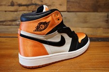 Air-Jordan-1-RE-HI-OG-SL-SATIN-2018-New-Original-Box-Size-8.5W-2906-8_18536C.jpg