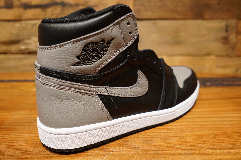 a0eb4633509c05 Air Jordan 1 Retro High OG