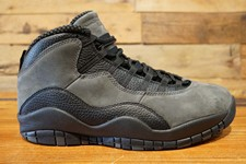Air-Jordan-10-Retro-SHADOW-2018-New-Original-Box-Size-12-3534-8_18358A.jpg