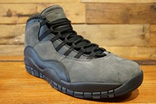 Air-Jordan-10-Retro-SHADOW-2018-New-Original-Box-Size-12-3534-8_18358B.jpg