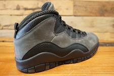 Air-Jordan-10-Retro-SHADOW-2018-New-Original-Box-Size-12-3534-8_18358C.jpg