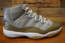 Air-Jordan-11-Retro-COOL-GREY-2001-Used-Damaged-Box-Size-10.5-1904-4_17388A.jpg