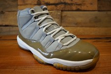 Air-Jordan-11-Retro-COOL-GREY-2001-Used-Damaged-Box-Size-10.5-1904-4_17388B.jpg