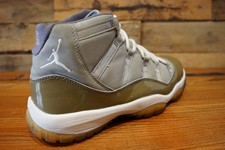 Air-Jordan-11-Retro-COOL-GREY-2001-Used-Damaged-Box-Size-10.5-1904-4_17388C.jpg