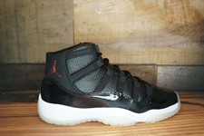 Air-Jordan-11-Retro-GS-72-10-2015-New-Original-Box-Size-4Y-2399-22_24219A.jpg