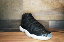 Air-Jordan-11-Retro-GS-72-10-2015-New-Original-Box-Size-4Y-2399-22_24219B.jpg