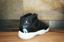 Air-Jordan-11-Retro-GS-72-10-2015-New-Original-Box-Size-4Y-2399-22_24219C.jpg