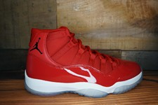 Air-Jordan-11-Retro-WIN-LIKE-96-2017-New-OG-Box-Size-10.5-4637-7_22246A.jpg